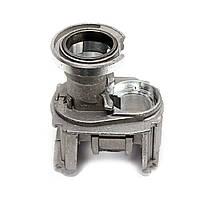 Корпус внутренний перфоратора Bosch 2-24