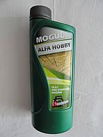Mogul Alfa Hobby / 1л./ Олива моторна