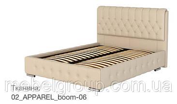 Кровать Беатрис 160*200 с механизмом, фото 3