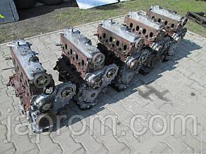 Мотор (Двигатель) FORD Mondeo, S-MAX MK4 2008-2012г.в. 1.8 TDCI