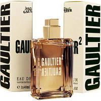 Парфюмированная вода  Jean Paul Gaultier Gautier2