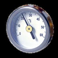 Термометр 0-60 °С FHD-T