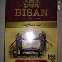 Bisan English Elite