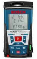 Дальномер Bosch GLM 250 VF, дальномер Bosch GLM 250 VF, Лазерная рулетка Bosch GLM 250 VF, лазерная линейка Bo