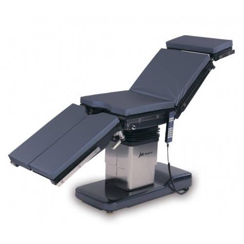 Операционный хирургический стол экспертного класса JW-T2000
