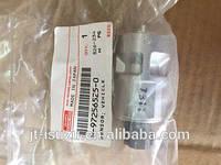 Датчик привода спидометра; NQR 71, КПП MYY5T