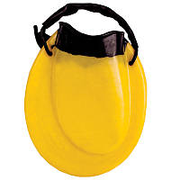 Ласты Positive Drive Fin, размер S (34-35), Finis