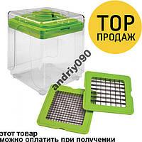 Овощерезка Chop Magic (Чоп Меджик) чоппер / товары для кухни