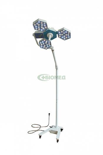 Светильник DL-LED03M