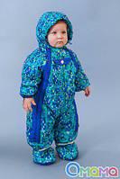 Одежда для новорожденных (0-24...