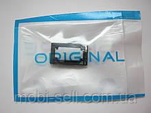 Дзвінок для мобільного телефону HTC Desire 600 Dual sim (поліфонічний динамік, музичний)