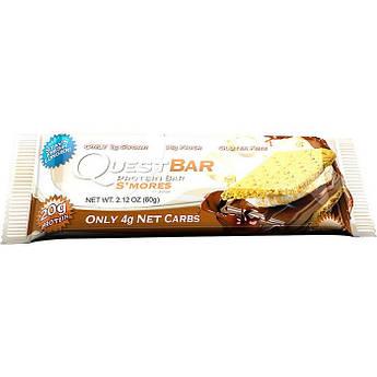 Батончик Protein Bar 60 г