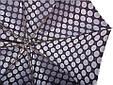 Полуавтоматический женский зонт-трость ZEST (ЗЕСТ) Z21623-2, фото 3