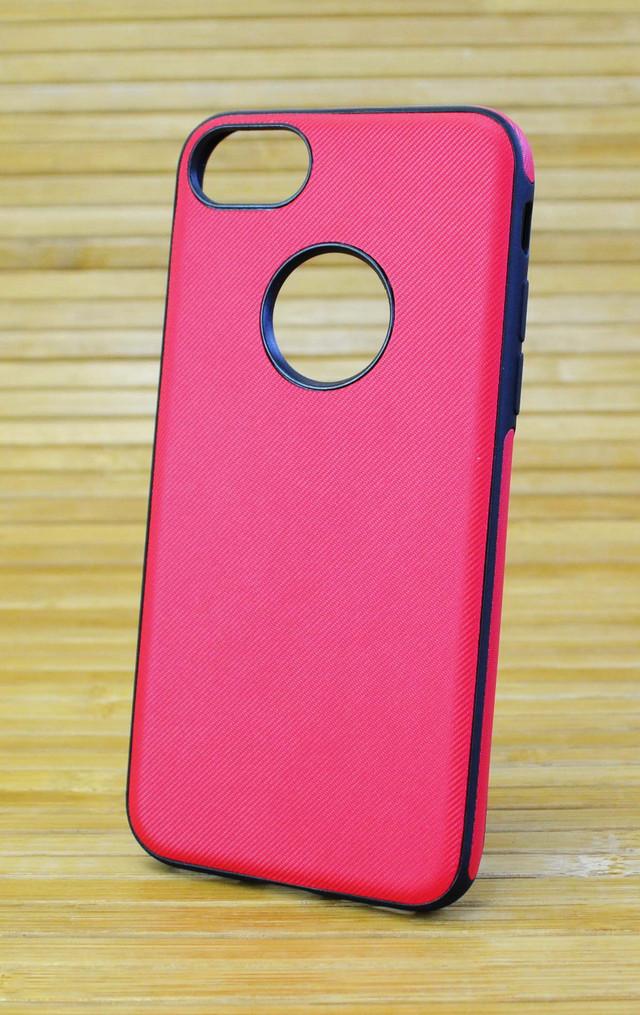 Чехол на Айфон, iPhone 7