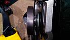 Бензопила Искра ИБЦ-6300 Праймер 2 Шины + 2 Цепи, фото 5