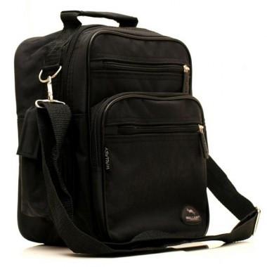 2ba7b1178609 Мужская сумка через плечо Wallaby 20х25х11,5 (мужские сумки для документов)