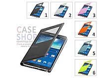 Чехол-обложка для Samsung Galaxy Note 3 N7200 / N9000