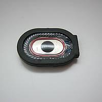 Звонок China-phone универсальный 14 x 20 мм под пайку, фото 1