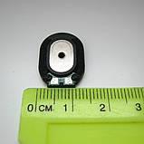 Звонок China-phone универсальный 14 x 20 мм под пайку, фото 3
