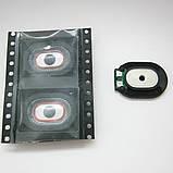 Звонок China-phone универсальный 14 x 20 мм под пайку, фото 5