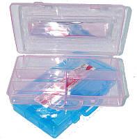 Контейнер пластиковый для мастера R563, YRE