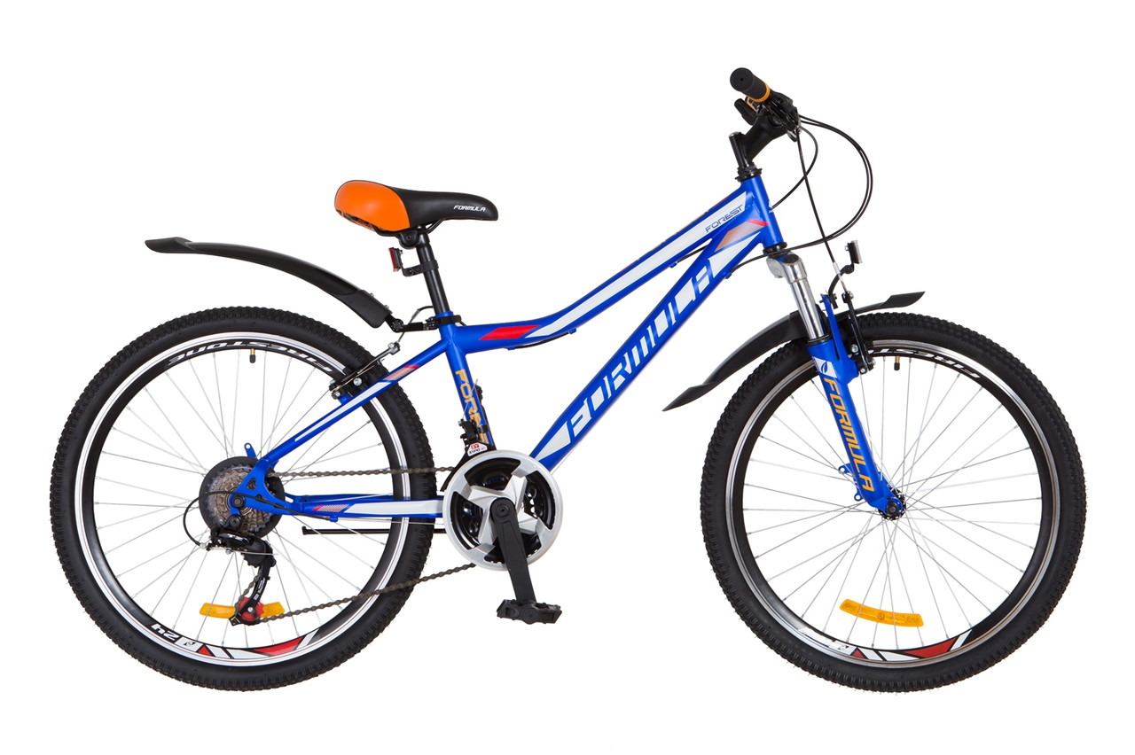 велосипед подростковый для девочек 24