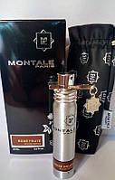 Montale Boise Fruite eau de parfum 20 ml