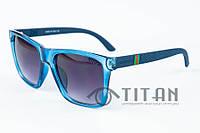 Gucci очки солнцезащитные 2247, фото 1