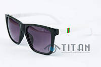 Очки солнцезащитные мужские 2247 С04, фото 1