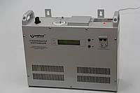 Стабилизатор напряжения Volter - 2у Slim