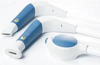 Модуль для высокочастотной радиоволновой терапии (RF)