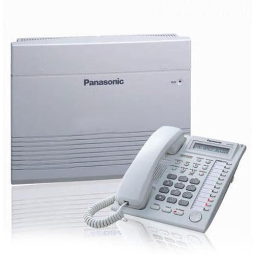 PANASONIC KX TEM824 WINDOWS XP DRIVER