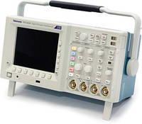 Цифровой осциллограф Tektronix TDS3014C