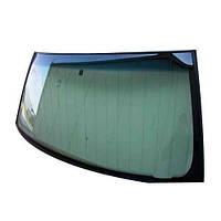 лобовое стекло с подогревом транспортер т5