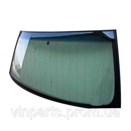 ветровое стекло для фольксваген транспортер