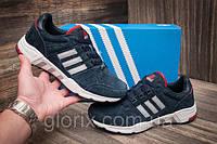 Спортивная обувь на все времена Новая коллекция!!