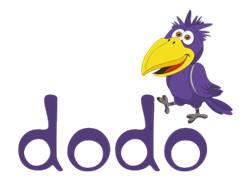 Dodo: пазлы и настольные игры