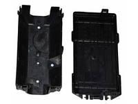Корпус блока предохранителей для Ford Transit 2000-2006 XL3414A003AC