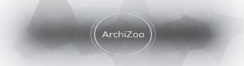 ARCHIZOO