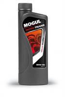 Mogul 80W-90 Moto Trans / 1л./ Олива трансмісійна