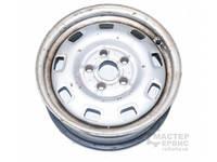 Диск колёсный для VW Transporter T4 1990-2003 701601027B, 701601027B091