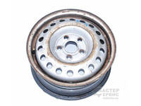 Диск колёсный для VW Transporter T4 1990-2003 7D0601027A, 7D0601027A091