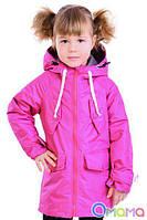 Одежда для девочек от 1 до 7 л...