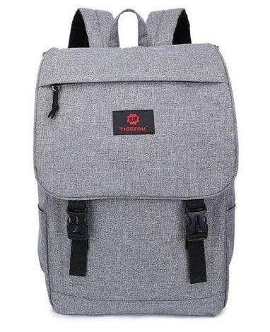 Рюкзак с клапаном Tigernu.