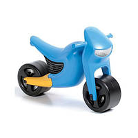 Мотоцикл детский SPEEDEE