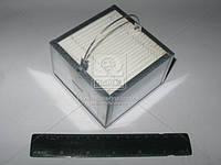Фильтр топливный MAN (TRUCK) 95100E/PK937 (пр-во WIX-Filtron) 95100E