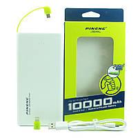 Универсальная мобильная батарея (УМБ)Pineng PN-951