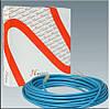 Секция для систем снеготаяния 64,3 м (одножильный экранированный кабель TXLP/1)
