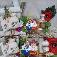 """Украинский оберег """"Тыночек"""", 25х13см, 95\80 (цена за 1 шт. + 15 гр.), фото 1"""