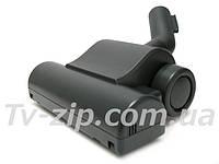 Турбощетка пылесоса Electrolux VCB501 (black) 9001965756